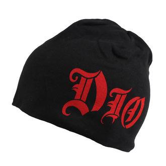Kapa Dio - Logo / Murray - RAZAMATAZ, RAZAMATAZ, Dio