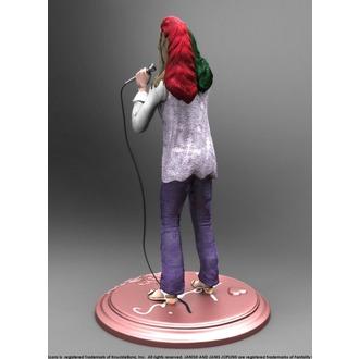 Statua/Figurica Janis Joplin - Rock Iconz, NNM, Janis Joplin