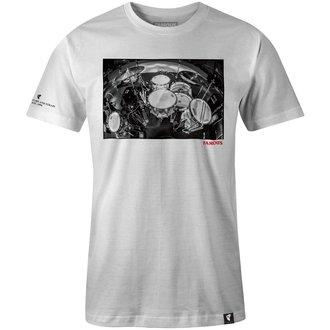 Muška majica - THRONE VIEW - FAMOUS STARS & STRAPS, FAMOUS STARS & STRAPS