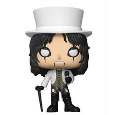POP! figurica Alice Cooper - POP!, POP, Alice Cooper