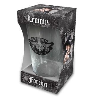 Čaša Motörhead - Lemmy - Zauvijek - RAZAMATAZ, RAZAMATAZ, Motörhead