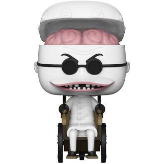 Figurica Nightmare before Christmas - POP!, POP