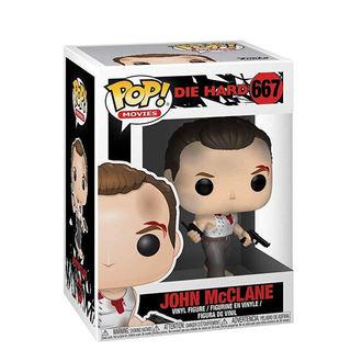 Figurica Deadly trap (Die Hard) - POP! - Ivan McClane, NNM