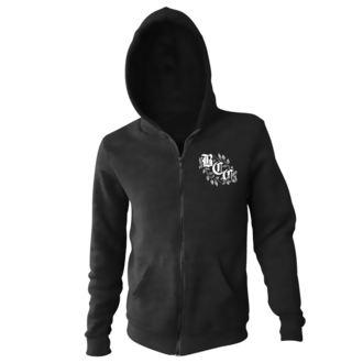 Muška majica s kapuljačom - Don't Pray - BLACK CRAFT, BLACK CRAFT