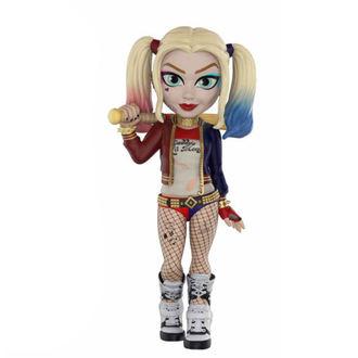 Figurica Suicide Squad - Rock - Harley Quinn