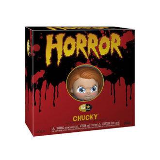Figurica Chucky, NNM