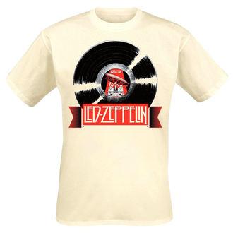 Muška metal majica Led Zeppelin - Mothership - NNM, NNM, Led Zeppelin