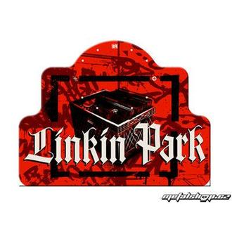 sat BIOWORLD - Linkin Park 2, BIOWORLD, Linkin Park