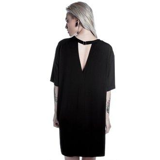 Majica ženska Marilyn Manson - MARILYN MANSON - KILLSTAR, KILLSTAR, Marilyn Manson