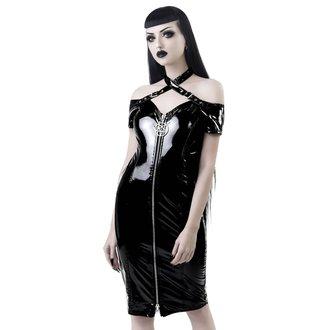 Ženska haljina KILLSTAR - Lost Souls, KILLSTAR
