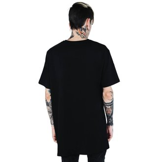 Muška majica - Love Hurts - KILLSTAR, KILLSTAR