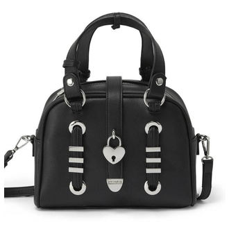 Torba (Torbica) KILLSTAR - LUXE LOVE - BLACK, KILLSTAR