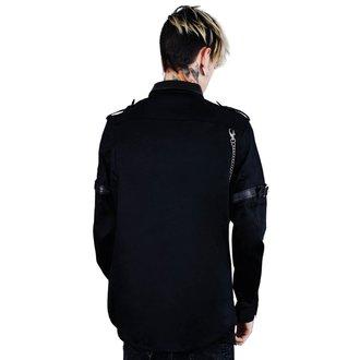 Muška košulja KILLSTAR - Lux, KILLSTAR