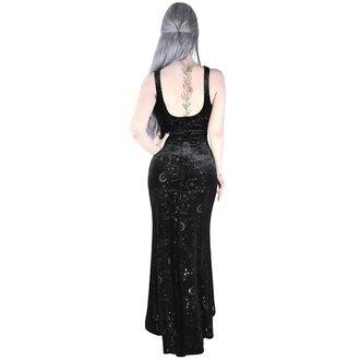 Ženska haljina KILLSTAR - Lyra, KILLSTAR