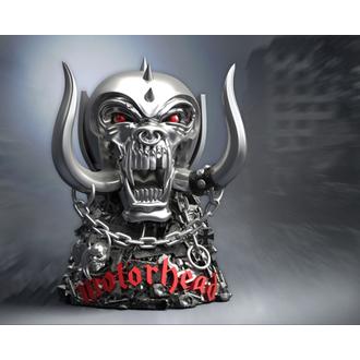 Figurica/ Kip (Ukras) Motörhead, KNUCKLEBONZ, Motörhead