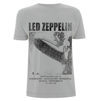 Muška metal majica Led Zeppelin - Led Zeppelin - NNM, NNM, Led Zeppelin