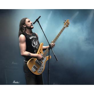 Figurica/ Kip (Ukras) Motörhead - Lemmy, KNUCKLEBONZ, Motörhead