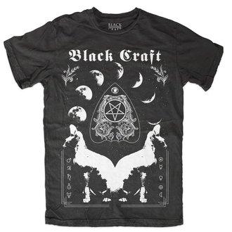 Muška majica - Lucifer Rising - BLACK CRAFT, BLACK CRAFT