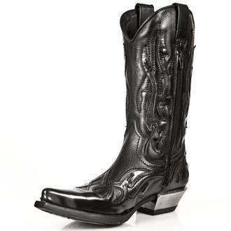 cipele NEW ROCK - 7921-S3 - Pulik Acero