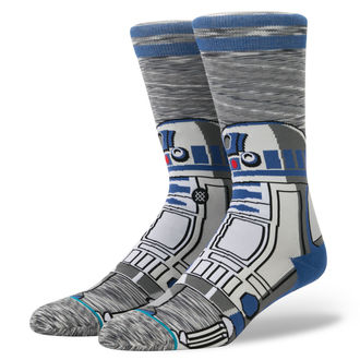 Čarape STAR WARS - R2 UNIT - SIVA - STANCE, STANCE