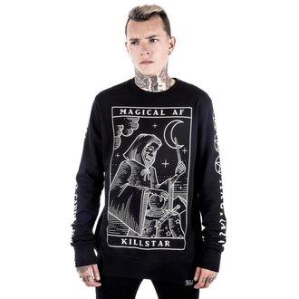 Muška majica  - Magical AF - KILLSTAR, KILLSTAR