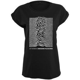 Ženska metal majica Joy Division - URBAN CLASSIC - MC076