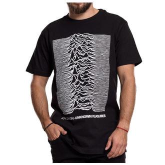 Muška majica Joy Division, NNM, Joy Division