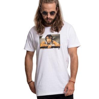 Muška filmska majica Rocky - Break - URBAN CLASSICS, URBAN CLASSICS