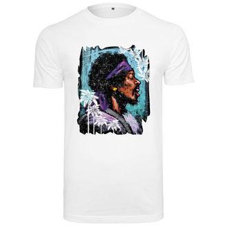Muška metal majica Jimi Hendrix - URBAN CLASSICS - URBAN CLASSICS, URBAN CLASSICS, Jimi Hendrix