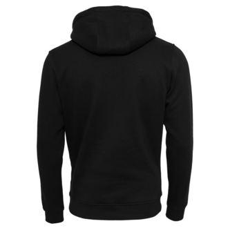 Muška majica s kapuljačom Rocky - Logo -, NNM