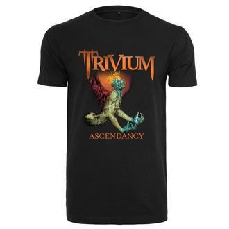 Muška metal majica Trivium - Ascendancy -, NNM, Trivium