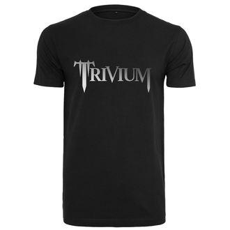 Muška metal majica Trivium - Logo -, NNM, Trivium