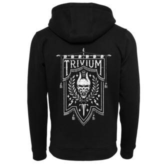 Muška majica s kapuljačom Trivium - Oni Banner -, NNM, Trivium