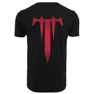 Muška metal majica Trivium - Shogun -, NNM, Trivium