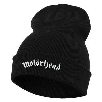 Kapa Motörhead, NNM, Motörhead