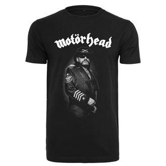 Muška metal majica Motörhead - Lemmy Warpig - NNM, NNM, Motörhead
