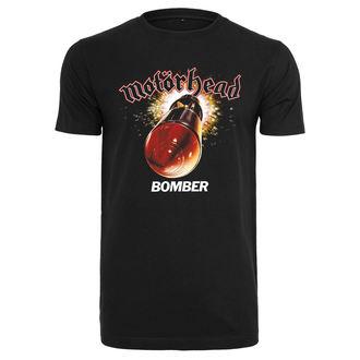 Muška metal majica Motörhead - Bomber - NNM, NNM, Motörhead