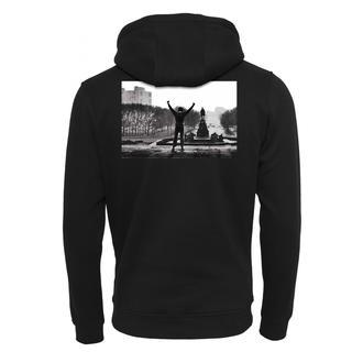Muška majica s kapuljačom Rocky - Victory - NNM, NNM