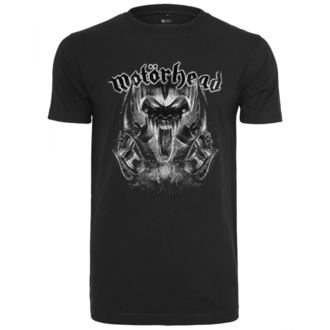 Muška majica Motörhead - Warpig, NNM, Motörhead
