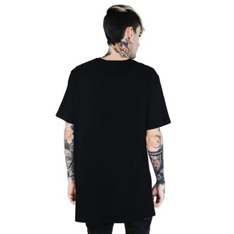 Muška majica - Memento Mori - KILLSTAR, KILLSTAR
