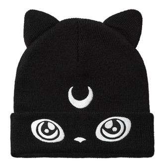 Kapa KILLSTAR - Meowgical - BLACK, KILLSTAR