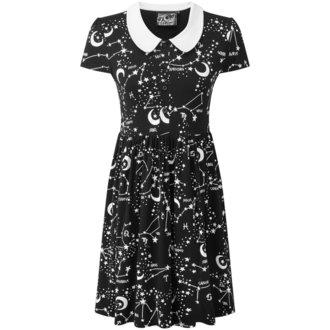 Ženska haljina KILLSTAR - Milky Way Babydoll - KSRA000633
