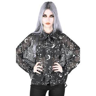 Ženska košulja KILLSTAR - Milky Way, KILLSTAR