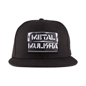 Kapa METAL MULISHA - RESIST, METAL MULISHA