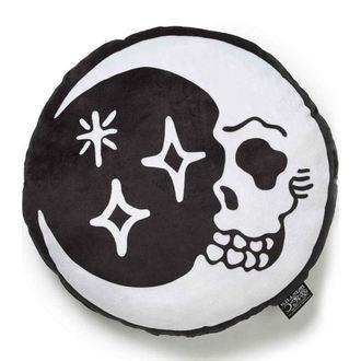 Jastuk KILLSTAR - Moondaze - Black, KILLSTAR