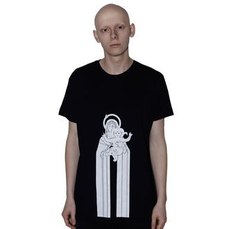 Muška majica - Meretrix - MALLUM, MALLUM