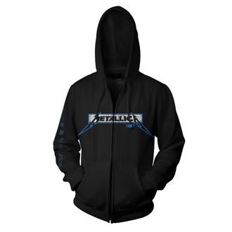 Muška majica s kapuljačom Metallica - Garage OG -, Metallica