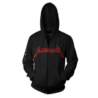Muška majica s kapuljačom Metallica - Garage Photo -, Metallica