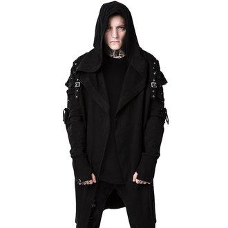 Majica s kapuljačom unisex - NECROMANCER - KILLSTAR, KILLSTAR