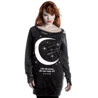 Ženska majica - Nico Slashed - KILLSTAR, KILLSTAR